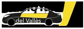 Radio Taxi del Vallès